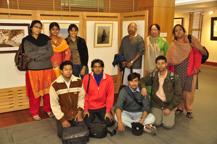 2010_01_DM exhibit at Lalit Kala _DSC0035.jpg