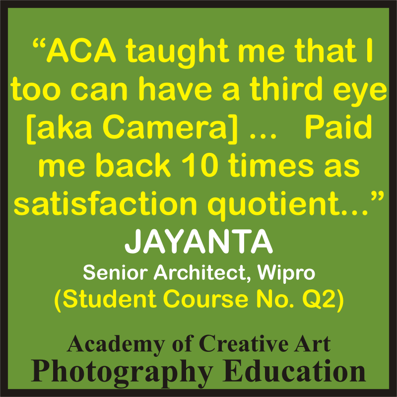 comment by alumni 3 jayanta.png