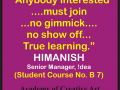 comment by alumni 1 himanish.png