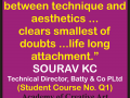 comment by alumni 12 sourav kc.png