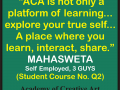 comment by alumni 4 mahasweta.png