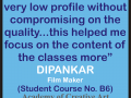 comment by alumni 6 dipankar.png