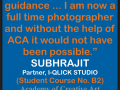 comment by alumni 7 suvro.png
