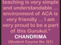 comment by alumni 9 chandrima.png
